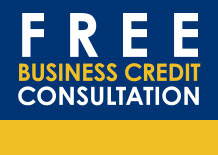 free business credit
